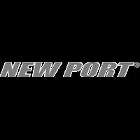 New Port®