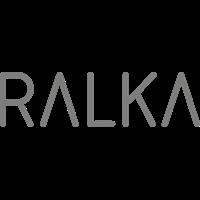 Ralka®