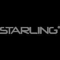 Starling®