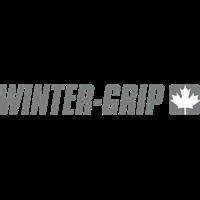 Winter-grip®