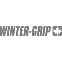 Winter-grip®