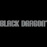 Black Dragon®