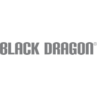 Black Dragon®