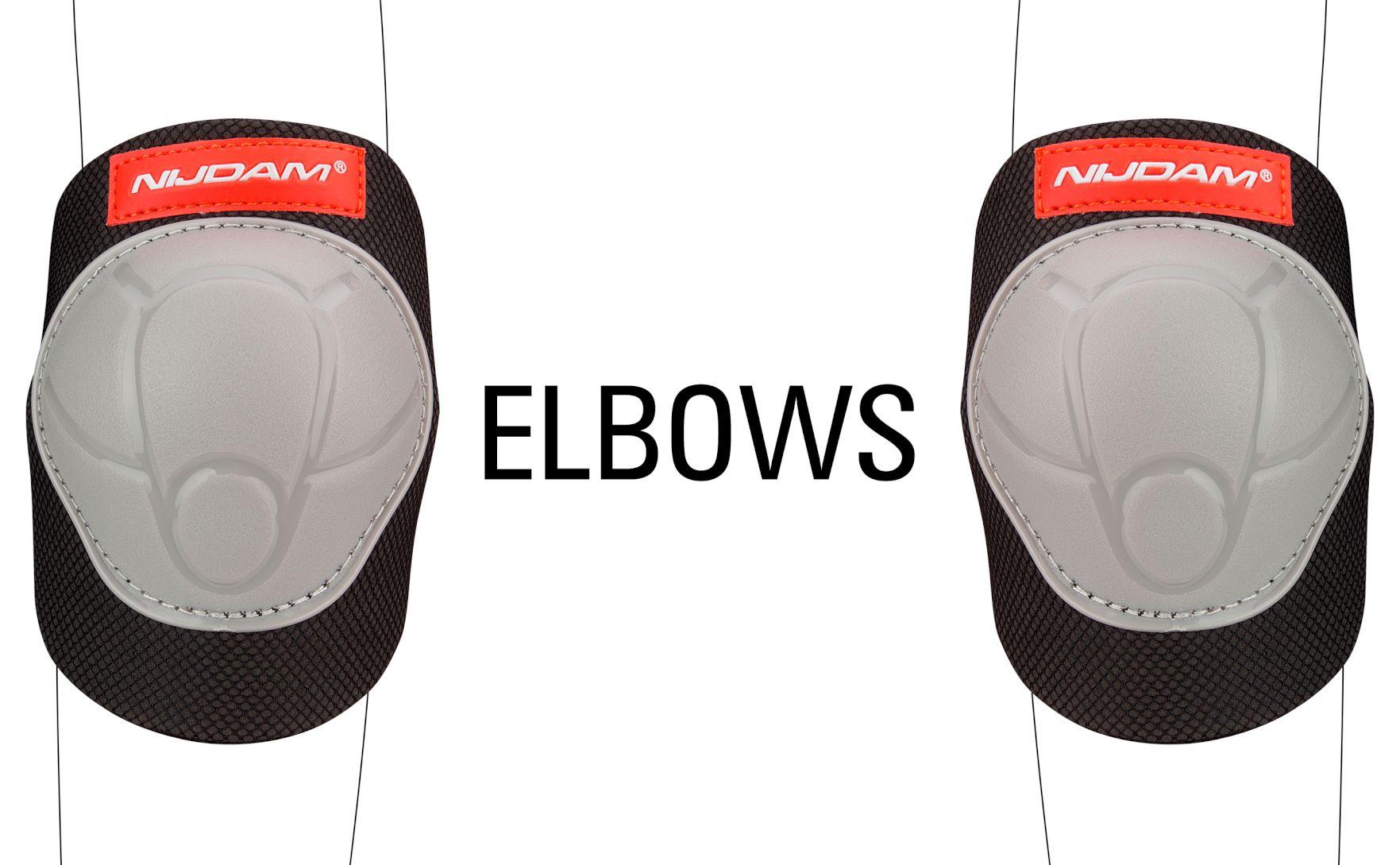 75CQ-ELBOWS