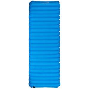 21AD - Luftmatratze Polyester Pongee • 1-Personen •