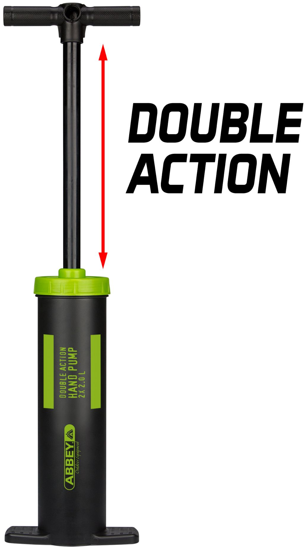 21AT-DOUBLEACTION