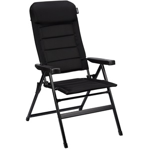 21CN - Camping Folding Chair • 3D Mesh •