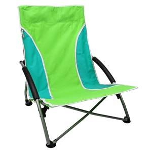 21CS - Beach Chair • Low •