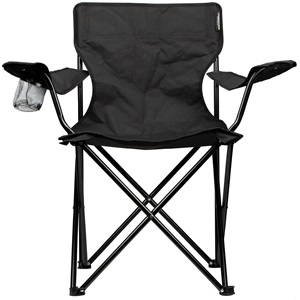 21DU - Folding Chair