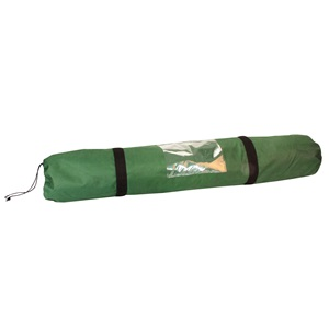 21GA - Carrying Bag for Camping Bed 21CE