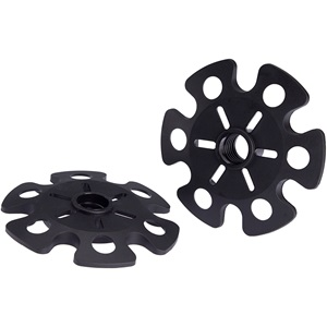 21GY - Snow Disc for Hiking Cane