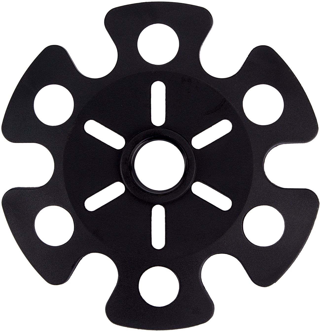 Sneeuw Disk voor Wandelstok