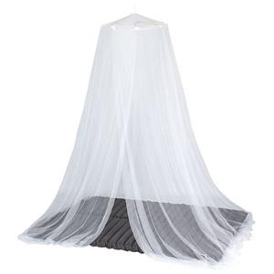 21HO - Mosquito Net • 2-Person •