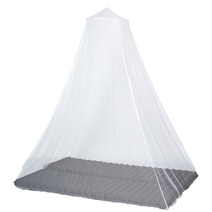 21HP - Mosquito Net Lightweight • 2-Person •