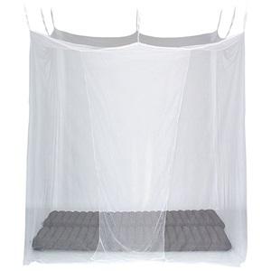 21HQ - Mosquito Net Box • 2-Person •