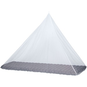 21HR - Mosquito Net Travel • 1-Person •