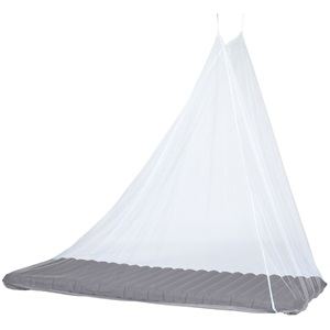 21HS - Mosquito Net Travel • 1-Person •