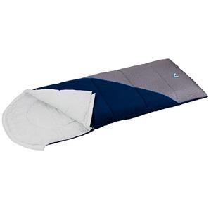 21NG - Sleeping Bag Pilot Style • Uni/Melange •