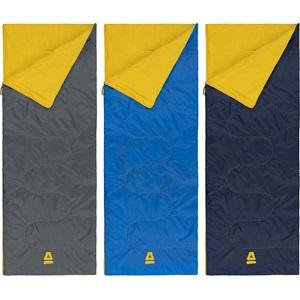 21NL - Sleeping Bag • Summer •