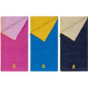 21NS - Sleeping Bag Junior • Uni •