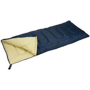 21NV - Sleeping Bag • Ripstop •
