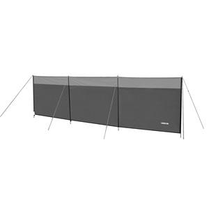 21TC - Windschutz Polyester • 5 Meter •