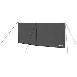 21TE - Windscherm Polyester • 3 Meter •