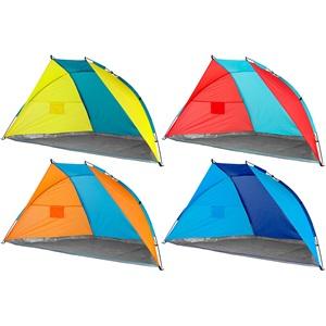 21TQ - Beach Shelter