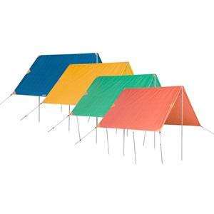 21TS - Beach Canopy Double Position