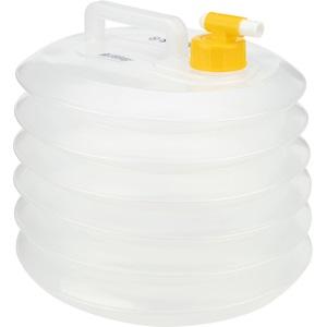 21VA - Wassertank • 10 Liter •