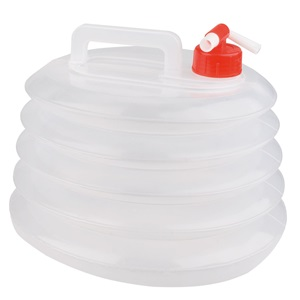 21VA - Watercontainer • 10 Liter •