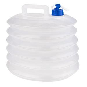 21VB - Wassertank • 15 Liter •
