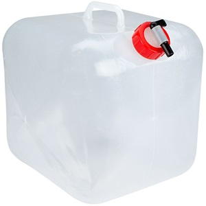 21VH - Watercontainer • 20 Liter •