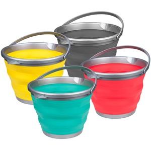 21WL - Bucket Foldable • 15 Litre •