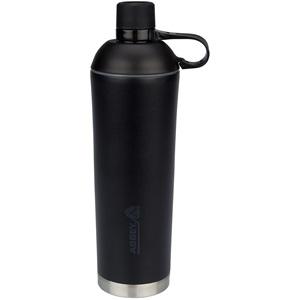 21WU - Drinking Bottle Double Walled Niagara • 0.75 Litre •