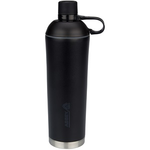 21WU - Drinkfles Dubbelwandig Niagara • 0.75 Liter •