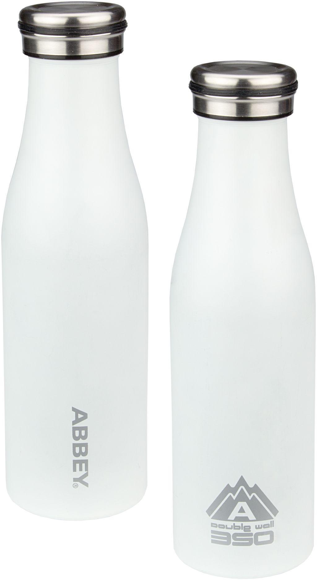 Drinkfles Dubbelwandig Victoria • 0.45 Liter •