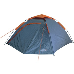 21XF - Tent Easy-up Systeem • 2-Persoons •
