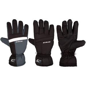 0431 - Ski Gloves Taslan Sr • Vancouver •