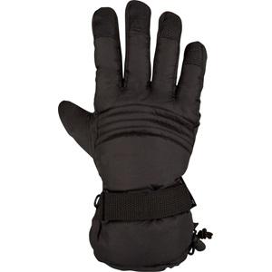 0441 - Ski Gloves Taslan Sr • Richmond •