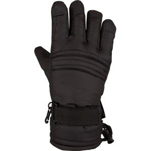 0442 - Ski Gloves Taslan Jr • Sven •