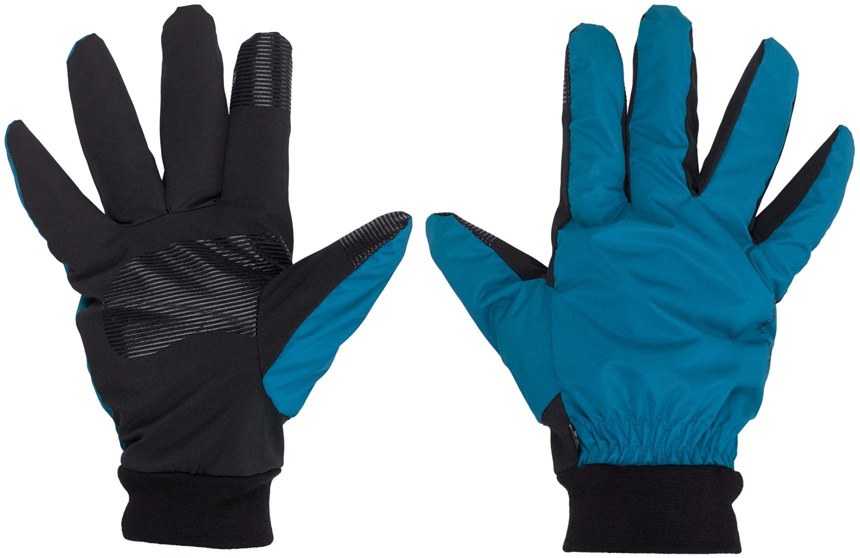 Handschoenen Taslan Sr • Yule •