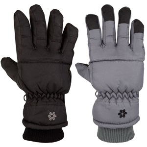 0461 - Ski Gloves Taslan Jr • Simon •
