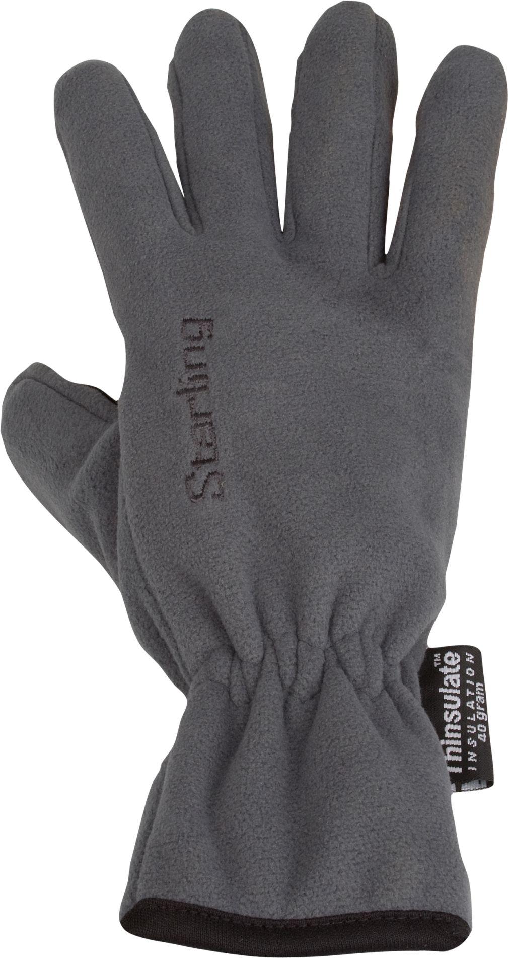 Handschoenen Fleece Sr • Binck •