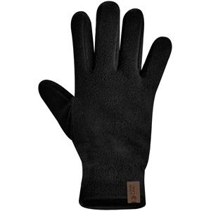 0597 - Handschoenen Fleece Jr • Pim 2 •