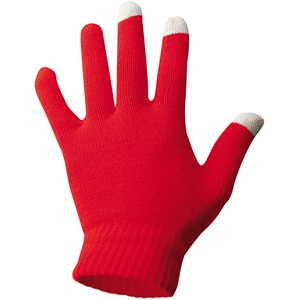 5065 - Vermietung - Handschuhe Gestrickt
