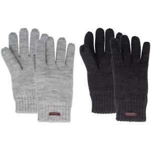 5071 - Handschuhe Gestrickt Senior • Chris •