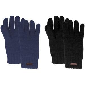 5072 - Gloves Knitted Senior Uni • Christian •