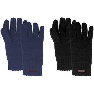5072 - Handschuhe Gestrickt Senior Uni • Christian •