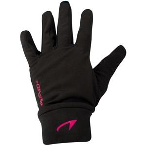 74OF - Sporthandschoenen met Touchscreen Tip • Dames •